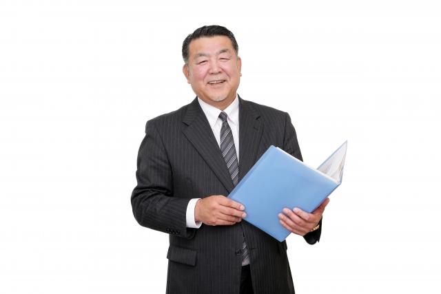 家事代行サービス/便利屋 起業開業 マインドセット