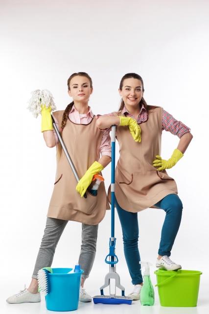 家事代行サービスの価格
