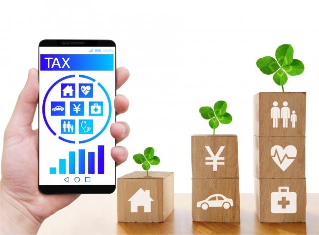 家事代行・便利サービスの知っておくべき節税方法